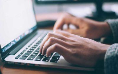 8 principes pour automatiser la relance de vos factures impayées