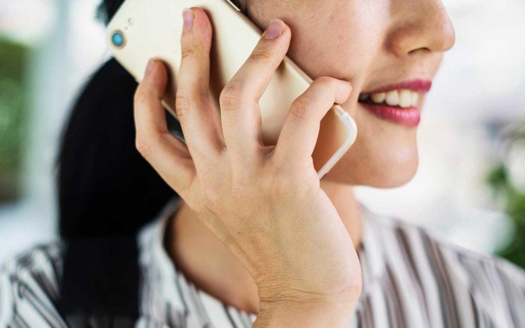 7 conseils pour réussir son recouvrement au téléphone