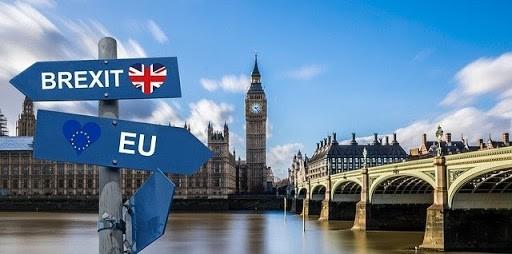 Brexit : quelles conséquences pour les impayés ?